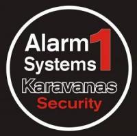 Προσφορά του καταστήματος ΄΄ ALARMSYSTEMS1 SECURITY΄΄